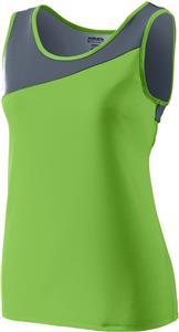 Augusta Sportswear Ladies Accelerate Jersey