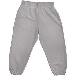 3n2 Youth Pull-Up Baseball Pants - Closeout