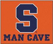 Fan Mats Syracuse Univ. Man Cave Tailgater Mat