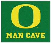 Fan Mats Univ. of Oregon Man Cave Tailgater Mat