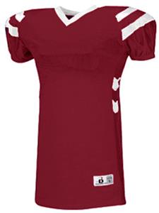 Badger Coastal Football Jerseys
