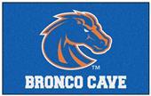 Fan Mats Boise State University Man Cave Ulti-Mat
