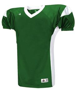 Badger Youth West Coast Football Jerseys