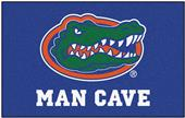 Fan Mats University of Florida Man Cave Ulti-Mat