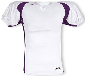 Badger Rockies Football Jerseys