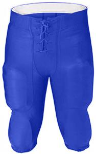 Badger Stretch Football Pants