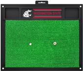 Fan Mats Washington State Univ. Golf Hitting Mat