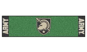 Fan Mats U.S. Military Academy Putting Green Mats
