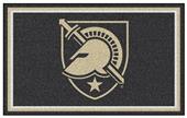 Fan Mats U.S. Military Academy 4x6 Rug