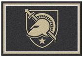 Fan Mats U.S. Military Academy 5x8 Rug