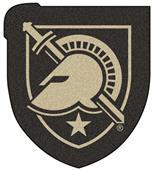 Fan Mats U.S. Military Academy Mascot Mat