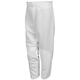 Majestic Pro Style Pull-Up Baseball Pants C/O