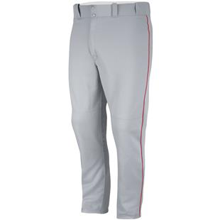 Majestic Cool Base HD Piped Baseball Pant - C/O