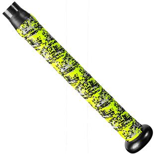 Champro Bat Grip Tape - each