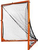 Champro 4'x4' Backyard Lacrosse Goal