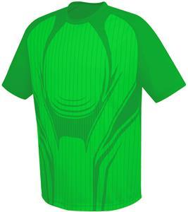 Protime Sports Tahoe Soccer Jerseys C/O