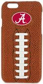 Gamewear Alabama Classic Football iPhone 6 Case