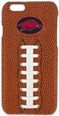 Gamewear Arkansas Classic Football iPhone 6 Case