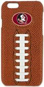 Gamewear Florida State Football iPhone 6 Case