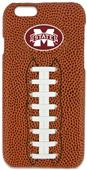 Gamewear MSU Classic Football iPhone 6 Case