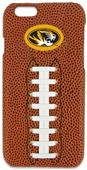 Gamewear Missouri Classic Football iPhone 6 Case