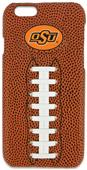 Gamewear OSU Classic Football iPhone 6 Case