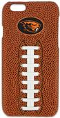 Gamewear Oregon State Football iPhone 6 Case