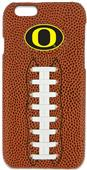Gamewear Oregon Classic Football iPhone 6 Case