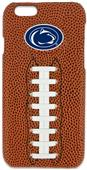 Gamewear Penn State Classic Football iPhone 6 Case