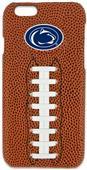 Gamewear Penn State Classic Football iPhone 6 Case