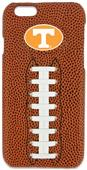 Gamewear Tennessee Classic Football iPhone 6 Case