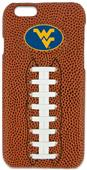 Gamewear West Virginia Football iPhone 6 Case