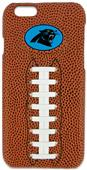 Gamewear Carolina Classic Football iPhone 6 Case