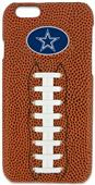 Gamewear Dallas Classic Football iPhone 6 Case