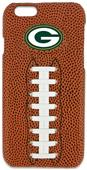 Gamewear Green Bay Classic Football iPhone 6 Case