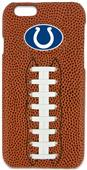 Gamewear Colts Classic Football iPhone 6 Case