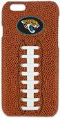 Gamewear Jaguars Classic Football iPhone 6 Case