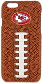 Gamewear Chiefs Classic Football iPhone 6 Case