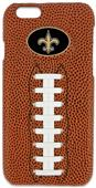 Gamewear New Orleans Classic Football iPhone6 Case