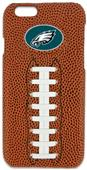 Gamewear Eagles Classic Football iPhone6 Case