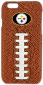 Gamewear Steelers Classic Football iPhone6 Case