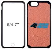 Carolina Football Pebble Feel iPhone 6/6 Plus Case