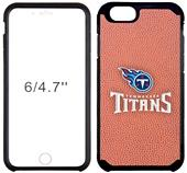 Titans Football Pebble Feel iPhone6/6Plus Case