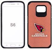 Arizona Football Pebble Feel GalaxyS6/S6 Edge Case