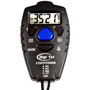 Digi 1st T-830 9999 Minute Hand Countdown Timer