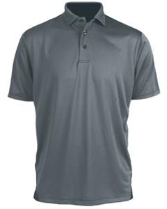 Paragon Adult Sebring Performance Polo