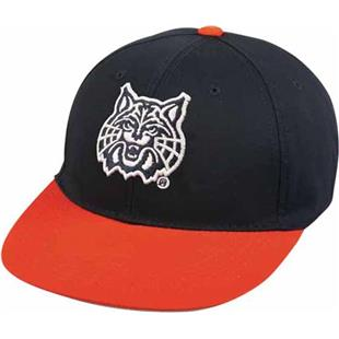 OC Sports COL-275 College Arizona Wildcats Cap