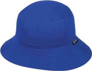 OC Sports Performance Bucket Hat