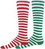 Red Lion Mini Hoop2 Athletic Socks