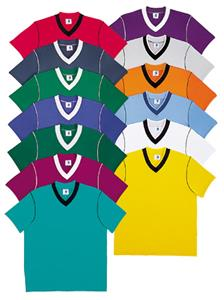 High Five Club Soccer Jerseys-Closeout
